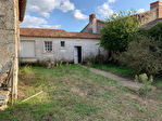 79290 SAINT PIERRE A CHAMP - Maison 3