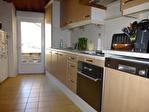 79290 BOUILLE LORETZ - Maison 3
