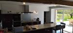79150 GENNETON - Maison 2