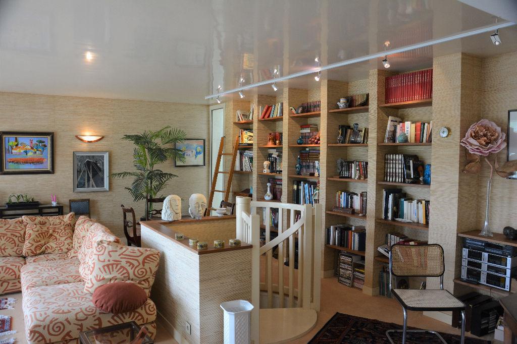 vente maison de luxe 49310 vihiers