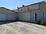 79150 ARGENTONAY - Maison 1