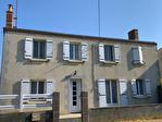 79150 ARGENTONAY - Maison 3