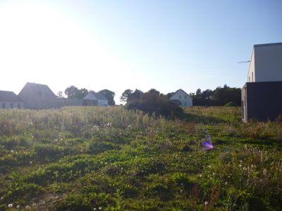 Terrain Elven 435 m2
