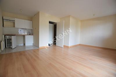 Appartement Elven 1 piece 31 m2