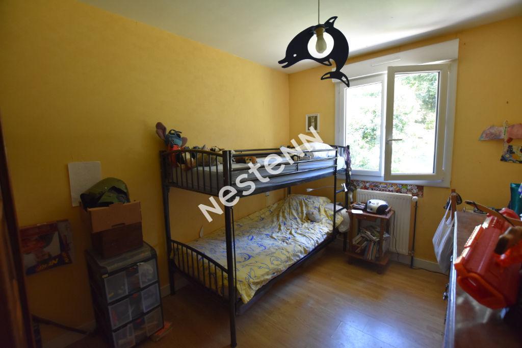 Saint Nolff Maison 150 m² 6 chambres