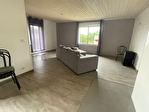 56460 SERENT - Maison