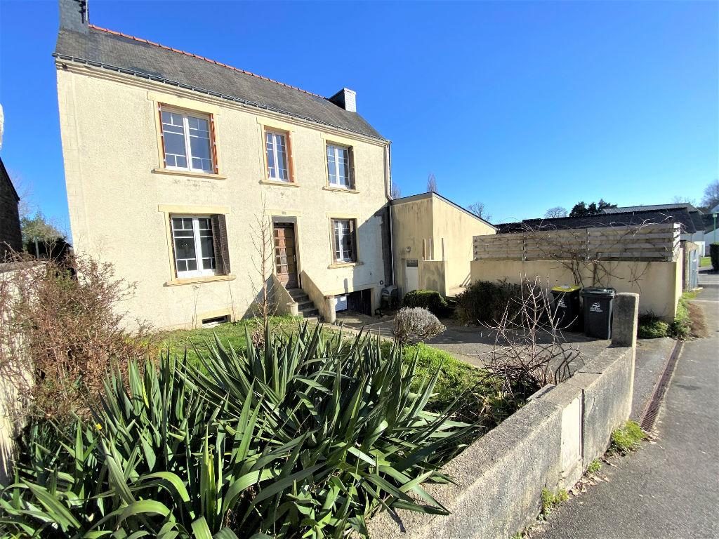 photos n°1 Maison Monterblanc