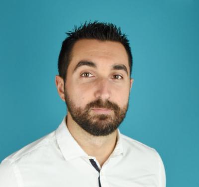 Jérémy MANET - Conseiller Immobilier à Montbrison
