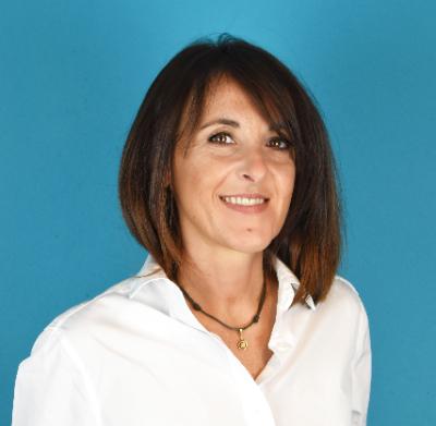 Delphine CREGNIOT - Conseillère Immobilier à Montbrison