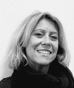 Maud MAHUET - Conseillère Immobilier à Montbrison