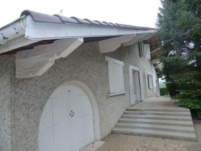 Maison Andrezieux Boutheon 7 pieces 170 m2