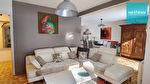 42560 SAINT JEAN SOLEYMIEUX - Maison 3