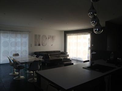 Maison - Rive-de-gier - 97 m2