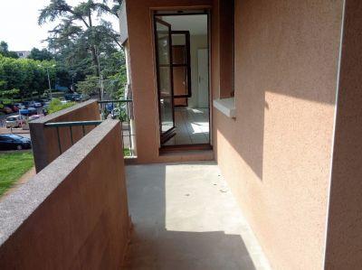 Appartement Andrezieux Boutheon 3 pieces-70 m2