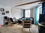 42600 MONTBRISON - Appartement 1