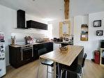 42600 MONTBRISON - Appartement 2
