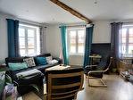 42600 MONTBRISON - Appartement 3