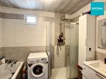 42210 MONTROND LES BAINS - Appartement 2