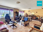 42210 MONTROND LES BAINS - Appartement 3