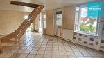 42610 SAINT ROMAIN LE PUY - Maison 3