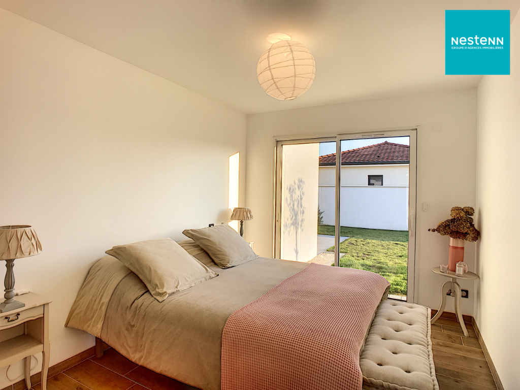 Maison Feurs 6 pièce(s) 153 m2