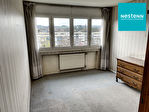 42390 VILLARS - Appartement 3