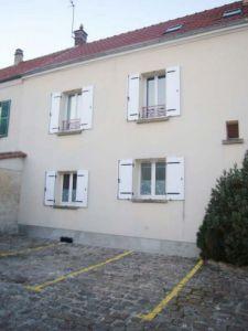 Appartement Frepillon 2 pieces 44 m2