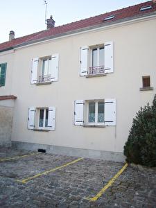 appartement a louer  sur Frepillon