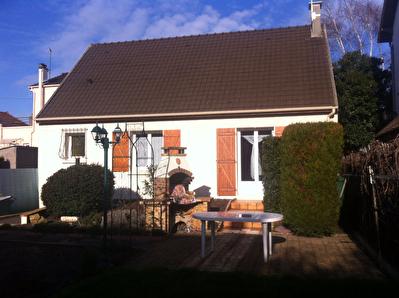 Maison Argenteuil 5 pieces 92 m2