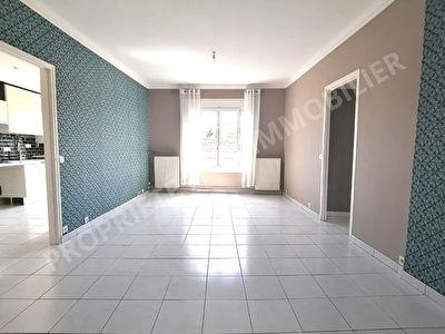 Appartement Frepillon 3 pieces 70 m2