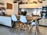 95310 SAINT OUEN L AUMONE - Appartement 1