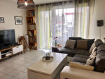 95310 SAINT OUEN L AUMONE - Appartement 2