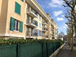 95300 PONTOISE - Appartement 1