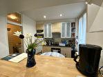 95300 PONTOISE - Appartement
