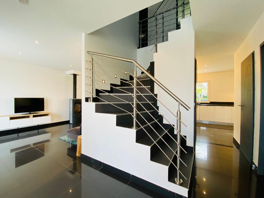 vente maison de luxe 95300 pontoise