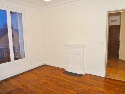 Appartement Bois Colombes 2/3 pieces 46 m2