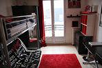 92600 ASNIERES SUR SEINE - Appartement