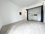 92600 ASNIERES SUR SEINE - Appartement 1