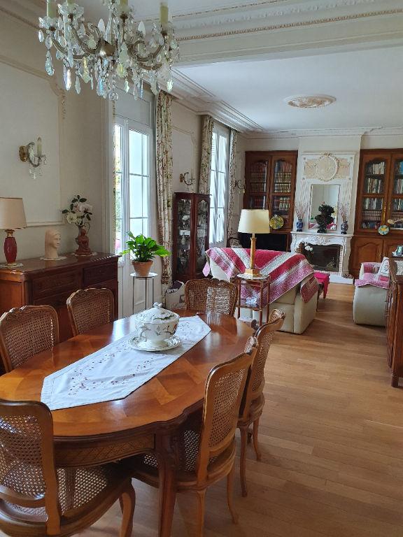 vente maison de luxe 37550 saint avertin