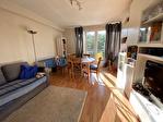 37000 TOURS - Appartement 2