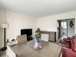 95130 FRANCONVILLE - Appartement 1