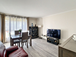 95130 FRANCONVILLE - Appartement 2
