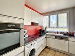 95130 FRANCONVILLE - Appartement 3