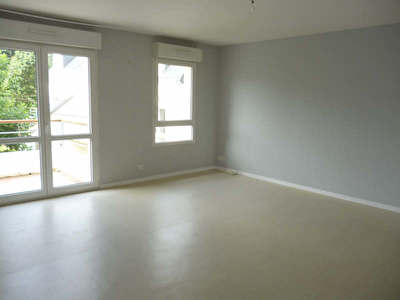 Immeuble recent ELVEN - 3 pieces - 72,00 m2