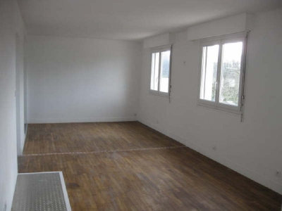 Appartement PLESCOP - 3 pieces - 60,00 m2