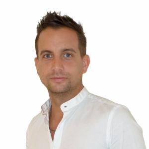 Nicolas PIZON - Manager à Muret