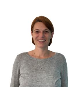 Marie GUIBAL - Assistante à Muret