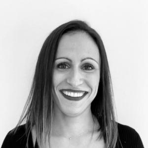 Aurélie BARIL - Conseillère Gestion à Muret