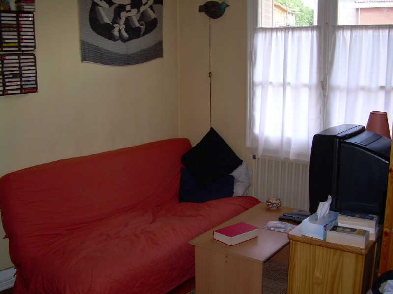 photos n°1 APPARTEMENT TOULOUSE - 3 pièce(s) - 50,08 m2