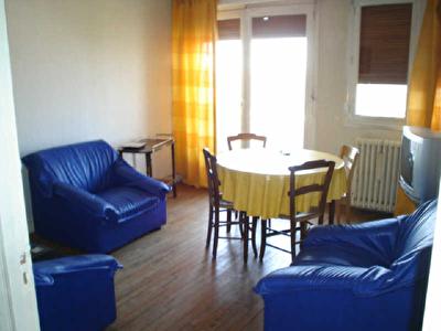 APPARTEMENT TOULOUSE - 4 pieces - 60 m2